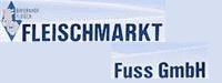 logo-fuss.png