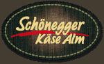 schoenegger-logo.png